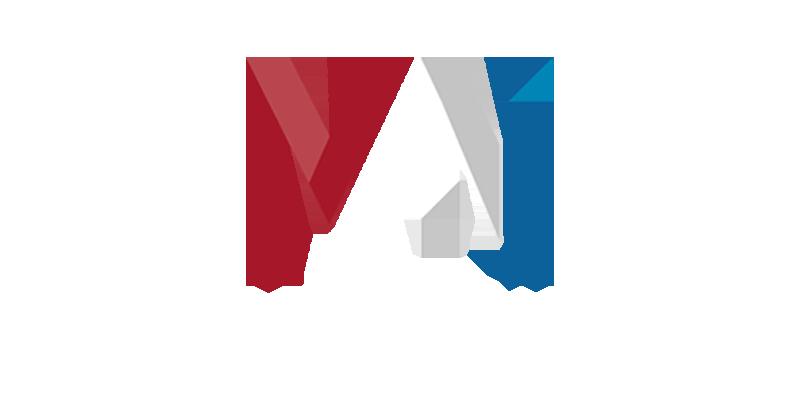 client-logos_0000_Layer-8
