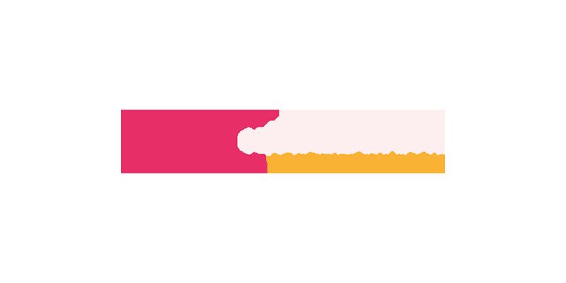client-logos_0007_Layer-1